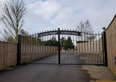 front-gate-18