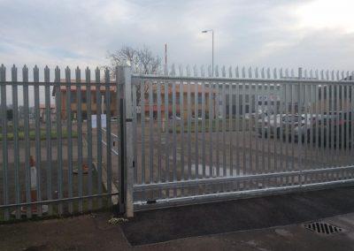 steel-fence-2