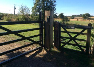 wooden-gate-2