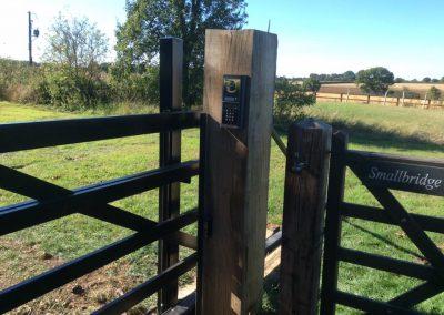 wooden-gate-3